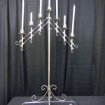 7-Light-Candelabra