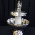 Champagne-Fountain-5-or-7gal