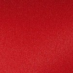 Cherry-Red-Poly