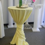 Cocktail-Table-Linen-Wrap