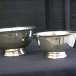 Paul-Revere-Bowls-6-and-8in