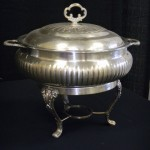 Silver-Round-Chafer-3QT