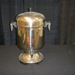 Stainless-Coffee-Urn-26-55-90-Cup
