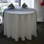 Sweetheart-Table-36
