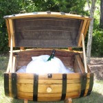 Whisky-Barrel-Cooler
